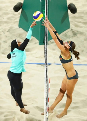 BeachVolleyRio.jpg